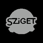 ugyfellogok_200x200_0000s_0002_sziget-logo