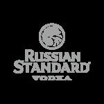 ugyfellogok_200x200_0000s_0010_russian-standard-logo