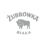 ugyfellogok_200x200_0000s_0000_Zubrowka_Biala_logo