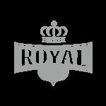 ugyfellogok_200x200_0000s_0003_royal-vodka-logo