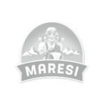 maresi-tej-logo_ugyfelek-clients